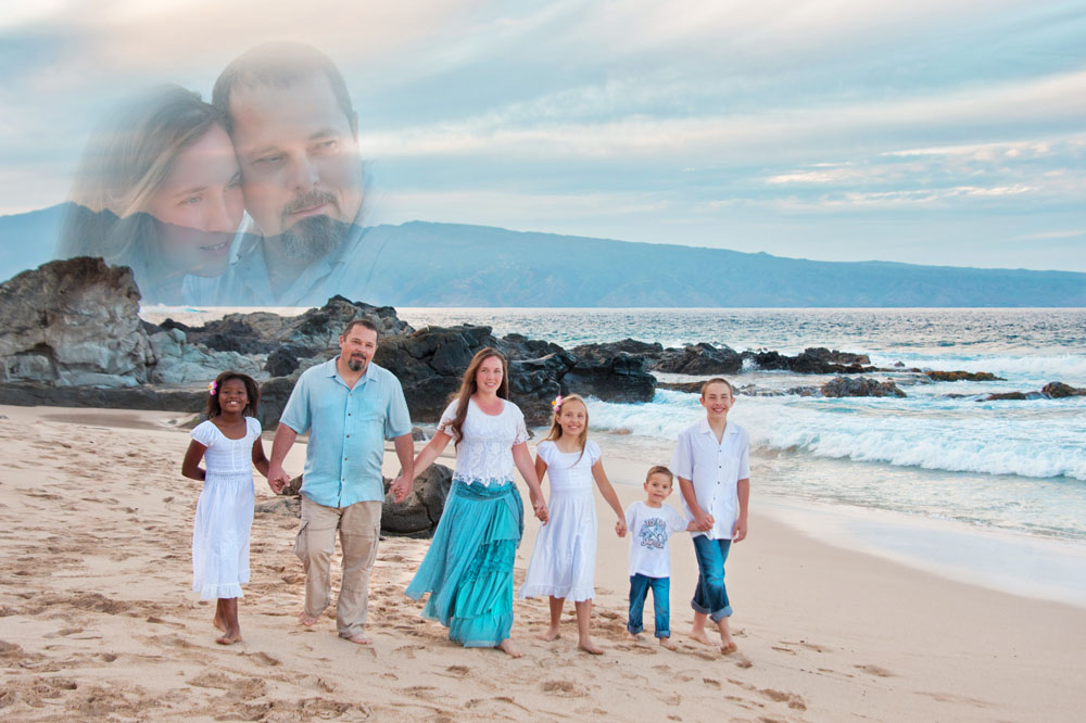Mieko Photography Maui Photographer